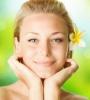 МИОРИТМ представляет безинъекционную мезотерапию - мощное увлажнение кожи после загара. Первый сеанс со скидкой 20%! Телефон: +7-903-330-56-70