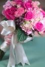 Престиж - Салон Цветов