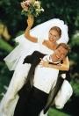 Свадьба твоей мечты в Самарском ВК Экспо-Волга!