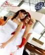 Страна Невест 2011 - Голосование! - завершено