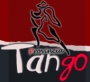 Провинция Танго - студия танцев