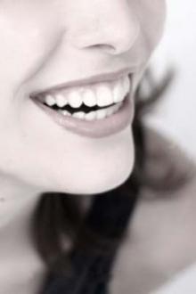 МиСС – Стоматологическая Клиника