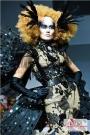Alternative Hair Show - прием заявок на участие в Тольятти