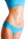 Центр миостимуляции МИОРИТМ в июле дарит всем клиентам СКИДКУ 20% на миостимуляцию тела, а на первый сеанс мезопарации лица СКИДКУ 10%  Телефон: +7-903-330-56-70