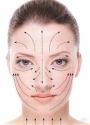 В центре МИОРИТМ новинка: массаж лица УГОЛ МОЛОДОСТИ 5 процедур + маска для лица в подарок. Стоимость 1000 руб. Также скидка 15% на первый сеанс миостимуляции тела. Тел:+7-903-330-56-70