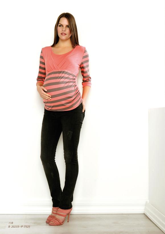 Вы просматриваете изображения у материала: БО - магазин для будущих мам