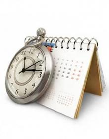 Режим работы салона ОБЕРЕГ в июне: понед, среда, пятн с 9.00 - 20.00, втор, четв,воскр - выходной,суббота по предварительной записи.Тел: 8917-828-1762