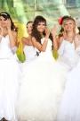 Парад Невест вновь украсит Тольятти в День города!