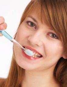Зубки - Стоматологический Центр