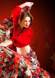 РиоРитмо  - Танцевальный Клуб