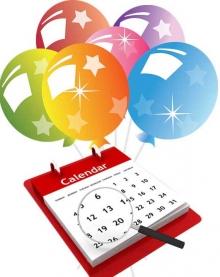 Изменения режима работы салона Оберег на майские праздники: 1, 2, 3 мая - выходной; 9, 10, 11 мая - выходной; 4, 5, 6, 7, 8 мая - работаем по предварительной записи.Тел: 8 (962) 611-00-15