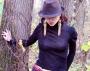 Ольга Юрьева - косметолог, стилист-визажист