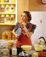 ФОТОпробы: Отчаянные домохозяйки - Набор участников! (31 марта 2013)